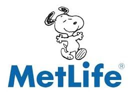 metlife nord finance
